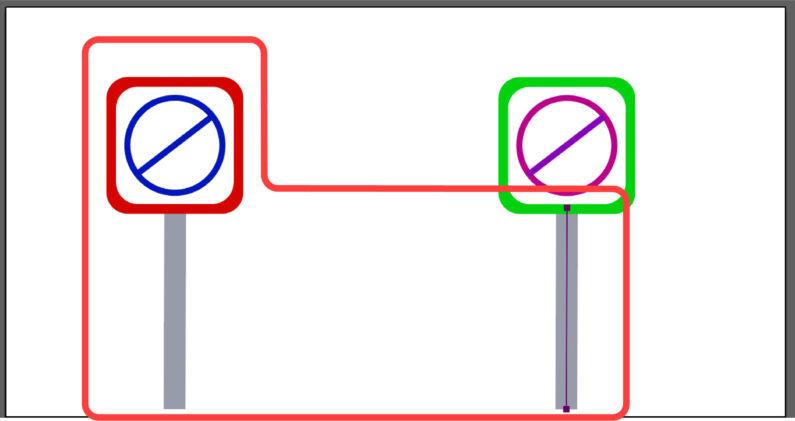 赤枠の部分